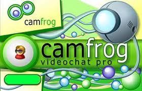 camfrog apk camfrog chat pro mod downloadapk