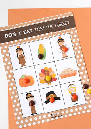 printable thanksgiving don t eat tom my s
