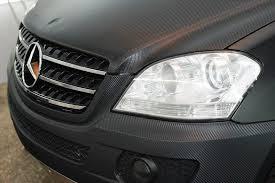 Car Interior Carbon Fiber Vinyl Carbon Fiber Sticker Sticker Creations