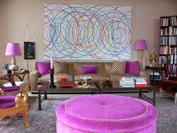 Drake Design Home Decor Meet Home Décor Meet Jamie Drake