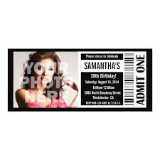 240 best movie birthday party invitations images on pinterest