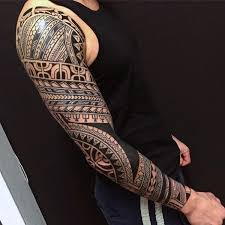 40 mindblowing sleeve tattoo designs for this year