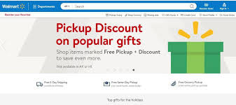 walmart black friday sale begins thanksgiving day early deals start