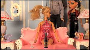 babies r us thanksgiving the real housewives of toys u0027r u0027 us episode 2 a barbie parody in
