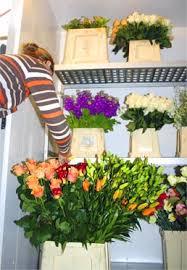 chambre froide fleuriste les avantages de la chambre climatique casaflor pour le fleuriste