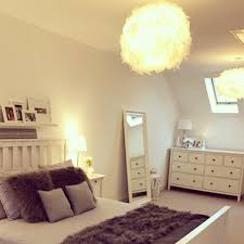 New Build Interior Design Ideas by Bedroom Tour U2014 Jodie At Home