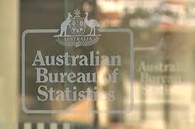 australian bureau statistics the australian bureau of statistics rn breakfast abc radio