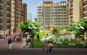 560 sq ft 1 bhk 2t apartment for sale in agarwal group lifestyle