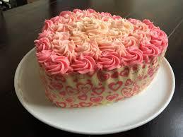 decoration cupcake anniversaire images gratuites fleur cœur aliments produire rose petit