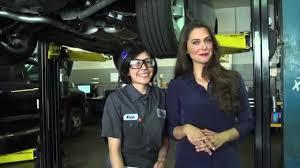 alhambra chrysler dodge jeep ram alhambra chrysler dodge jeep ram service
