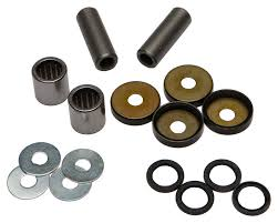 33 03 all balls a arm bearing and seal kit 50 1030 for 231243