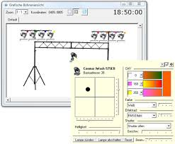 an introduction to dmx lighting control take your lighting to a