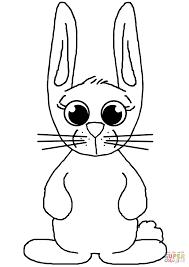 cute bunnies to draw cute bunnies to draw cute bunnies to