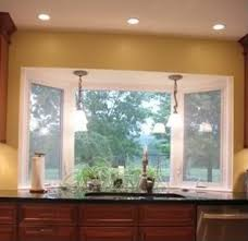 Kitchen Countertop Height Kitchen Counter Close Up With Window Write Teens