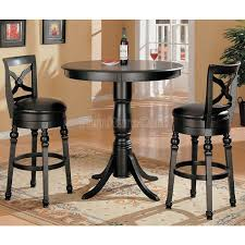 Dining Room Bar Table 88 Best A New Living Room Ideas Images On Pinterest Living