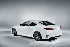 lexus isf for sale wisconsin lexus rc 350 f sport ready to take on europe u0027s coupes