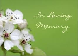 memorial tributes memorial tributes