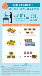 5 day work week 10 best a gym workout at work images on pinterest health work
