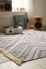 Round Rugs At Target by Laundry Room Laundry Room Rug With Superior Comfort And Style