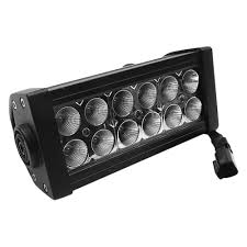Led Light Bar Truck Southern Truck Led Light Bar