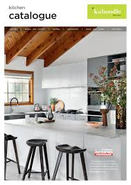 black cabinet door handles bunnings kaboodle kitchen catalogue australia by diy resolutions