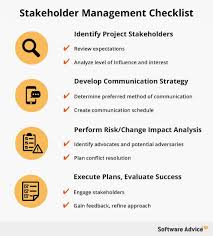 hr development plan template human resource budget examples samples resources recommended