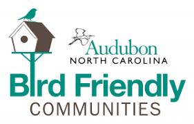 Audubon Backyard Bird Count by Do Your Bit For Birds Join The Great Backyard Bird Count U2013 T