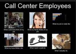 Call Meme - top 30 hilarious call center memes that will make you laugh