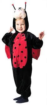 ladybug costume toddler ladybug costume kids costumes