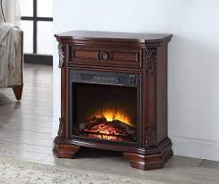 Hearth And Patio Knoxville Tn Fireplaces Big Lots