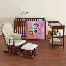 White Nursery Furniture Sets For Sale by White Baby Furniture Sets Baby Furniture Shop U2013 Home Plan Ideas
