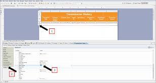 make a signup sheet resume templates