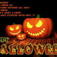 download halloween cards 3 bootsforcheaper