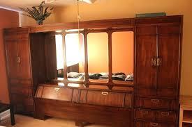 Thomasville King Bedroom Set   thomasville bedroom discontinued thomasville impressions bedroom