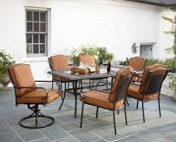 Martha Stewart Patio Table Glass Replacement Best 25 Martha Stewart Patio Furniture Ideas On Pinterest Cheap