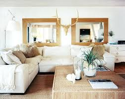 Mirror Wall Decoration Ideas Living Room Living Room Mirror Ideas Chic Design Mirror For Living Room Wall