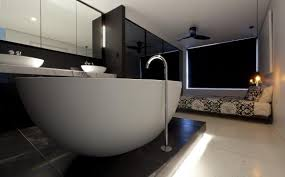 Ensuite Bathroom Design Ideas Get Inspired By Photos Of Ensuite - Modern ensuite bathroom designs