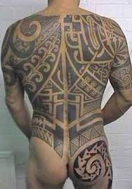 great extreme pictures tattooimages biz