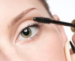 Does Vaseline Help Eyelashes Grow Q U0026a With Singapore Makeup Artist Larry Yeo How To Make Eyelashes