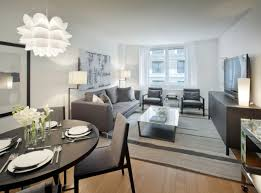 larstrand 227 w 77th st apartments for sale u0026 rent in upper
