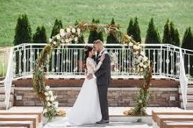 Outdoor Wedding Venues Kansas City Wedding Reception Venues In Kansas City Mo The Knot