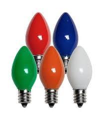 c7 multicolor light bulbs order your lights