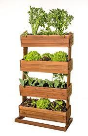 hochbeet balkon hochbeet für balkon home garden hochbeet brend vertikal