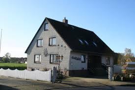Maasholm Bad Häuser Zum Verkauf Geltinger Bucht Mapio Net