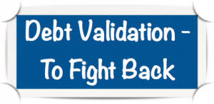 debt validation don u0027t just pay debt collectors