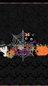 cute halloween phone wallpaper 183 best fall n halloween iphone walpaper images on pinterest