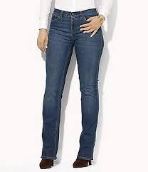 ralph womens boots australia ralph s plus size clothing dillards