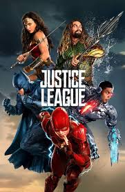 justice league 2017 news movieweb