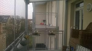 katzennetze balkon balkon katzensicher ohne bohren leipzig katzennetze nrw
