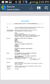 Resume Usa Format Format For German Resume Professional Resumes Example Online